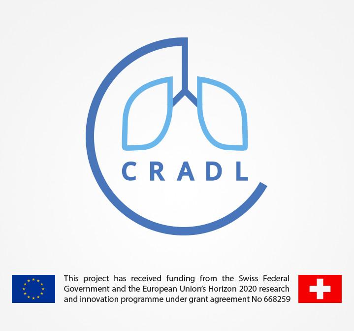 EU Horizon 2020 – CRADL