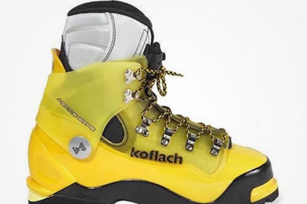 Koflach_Y_Tech