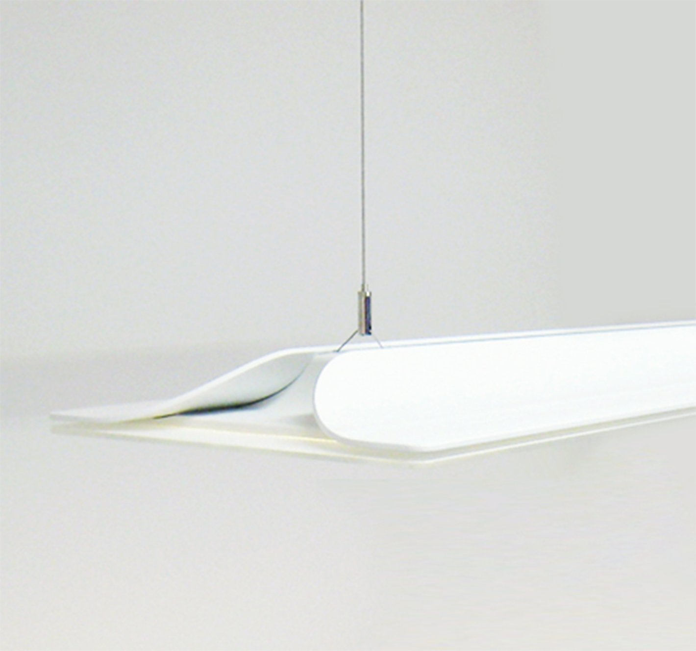 Zumtobel – OLED Lights