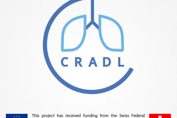 cradl